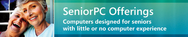 microsoft_pc_seniors2