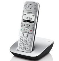 teléfono gigaset e500